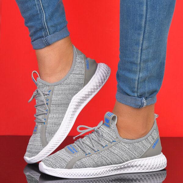 کفش ورزشی مردانه مدلElia4