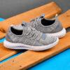 کفش ورزشی مردانه مدلElia5