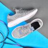 کفش ورزشی مردانه مدلElia6