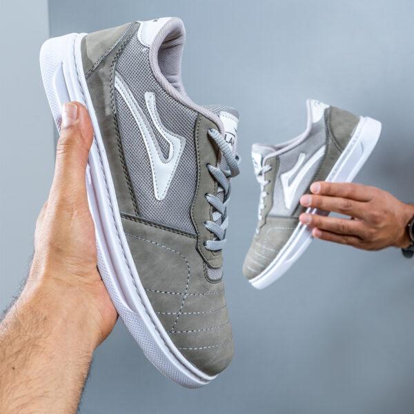 کفش ورزشی مردانه LAKAI مدل Banin8