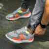 کفش ورزشی Jordan مردانه مدل