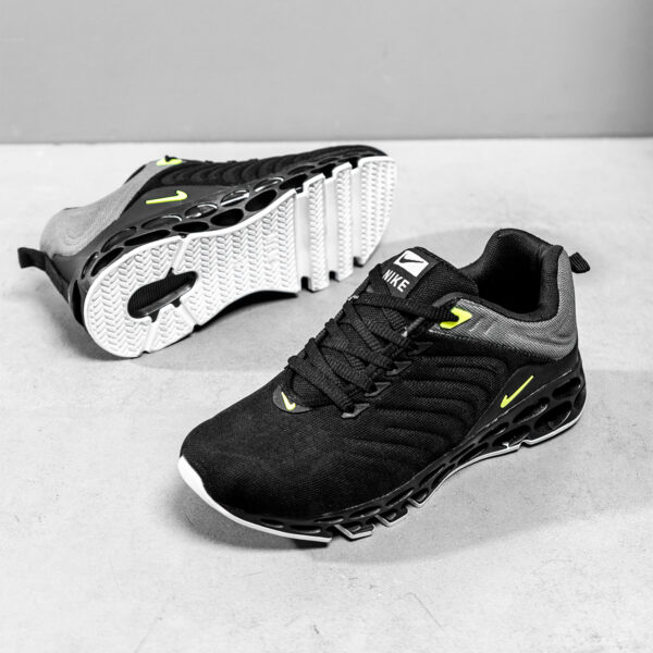 کفش ورزشی Nikeمردانه مدل Kitel4