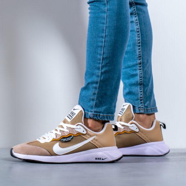 کفش ورزشی Nike مردانه مدل Ranvel7