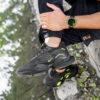 کفش ورزشی Nike مردانه مدل T 550