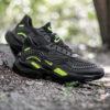 کفش ورزشی Nike مردانه مدل T 5502