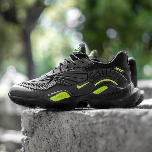 کفش ورزشی Nike مردانه مدل T 5504