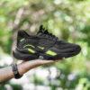 کفش ورزشی Nike مردانه مدل T 5505