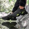 کفش ورزشی Nike مردانه مدل T 5506