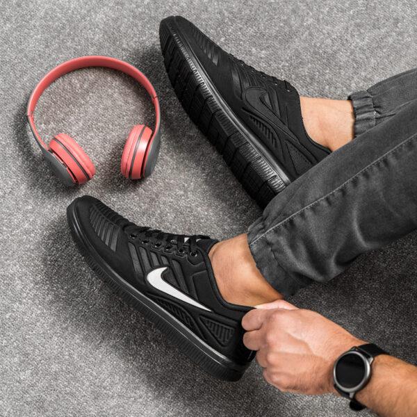 کفش ورزشی Nike مردانه مدل Vector3
