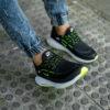 کفش ورزشی Nike مردانه مشکی مدل Viliam7