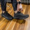 کفش ورزشی SPLY350 مردانه مدل Dayan3