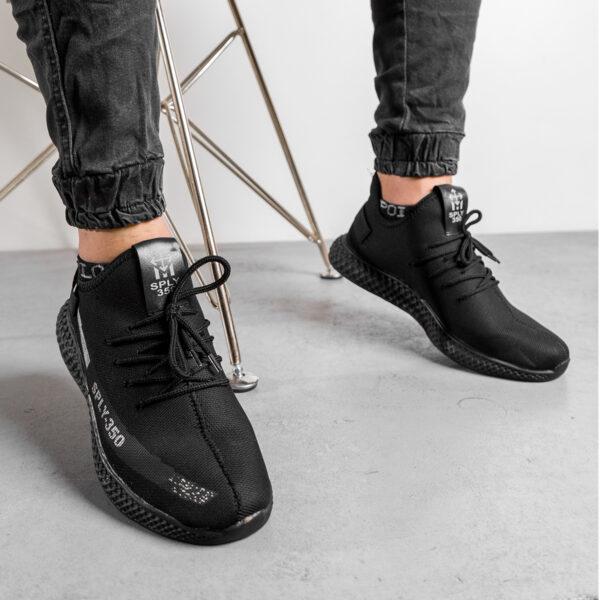 کفش ورزشی SPLY350 مردانه مدل Dayan4