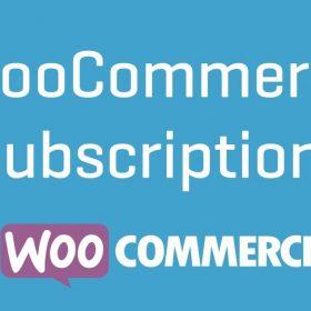 دانلود-افزونه-WooCommerce-Subscriptions.jpg