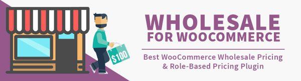 Wholesale-For-WooCommerce.jpg